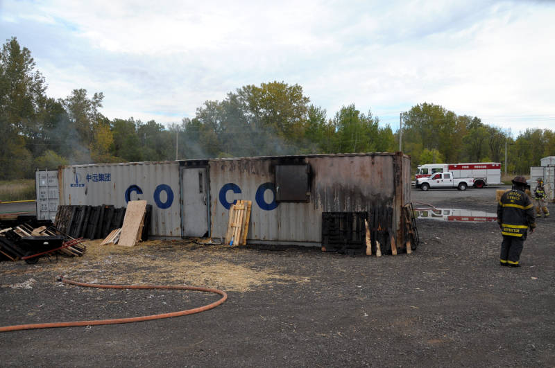 Firefighter Training Sep2917 09 Edited