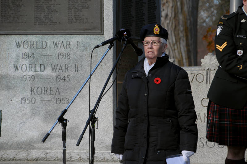 Remembrance Day 2017 11 Edited