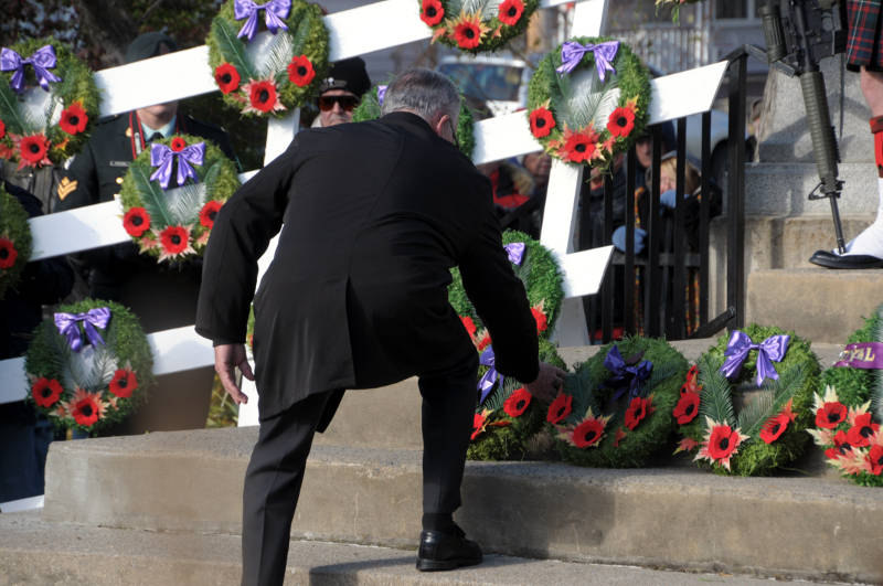Remembrance Day 2017 14 Edited