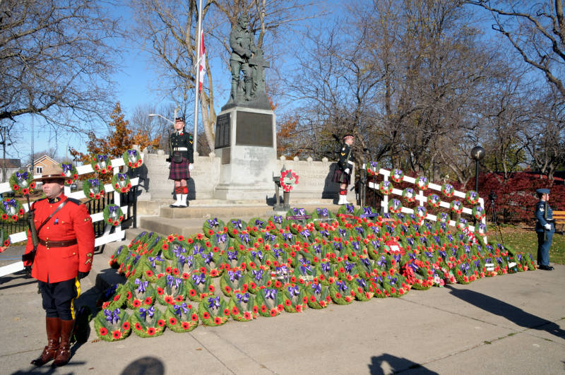Remembrance Day 2017 20 Edited