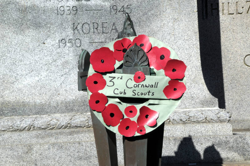 Remembrance Day 2017 24 Edited