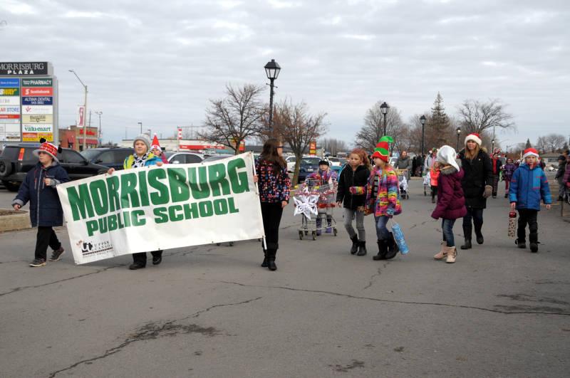 Morrisburg Santa Dec0217 03 Edited