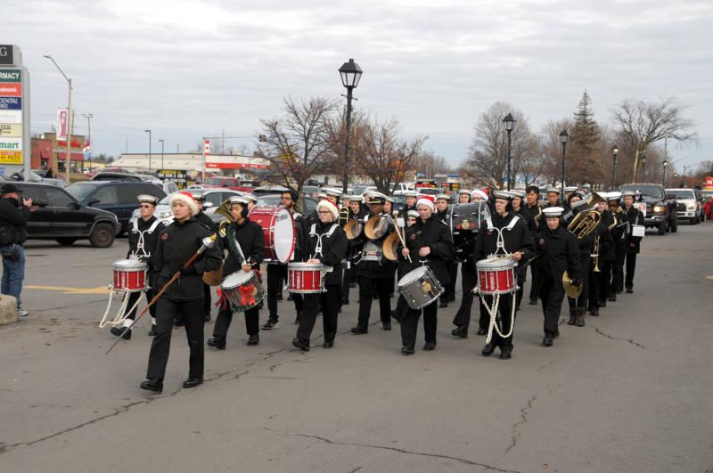 Morrisburg Santa Dec0217 17 Edited