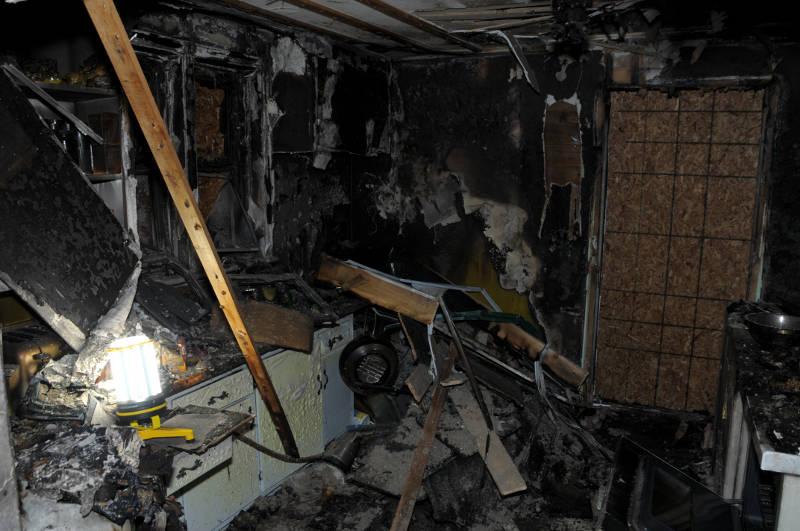 Carleton Street Fire 03 Apr2018 Edited