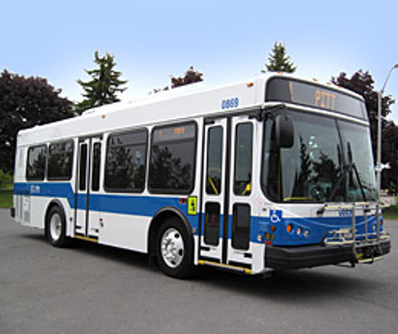 cornwall transit workers have deal cornwall newswatch. Black Bedroom Furniture Sets. Home Design Ideas