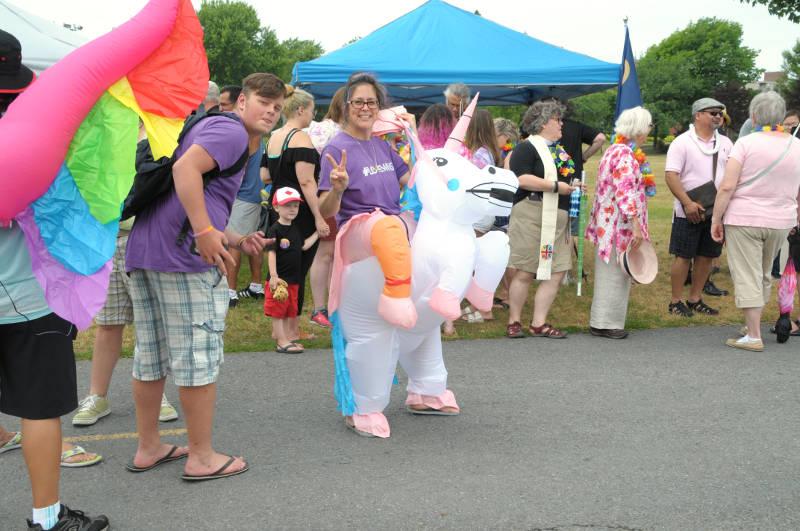 Cornwall Pride Festival Aug1418 01 E