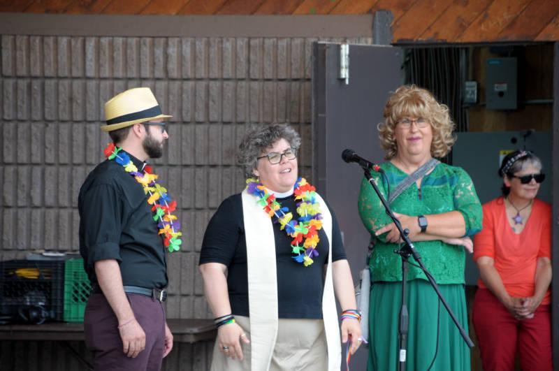 Cornwall Pride Festival Aug1418 04 E