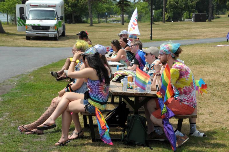 Cornwall Pride Festival Aug1418 07 E
