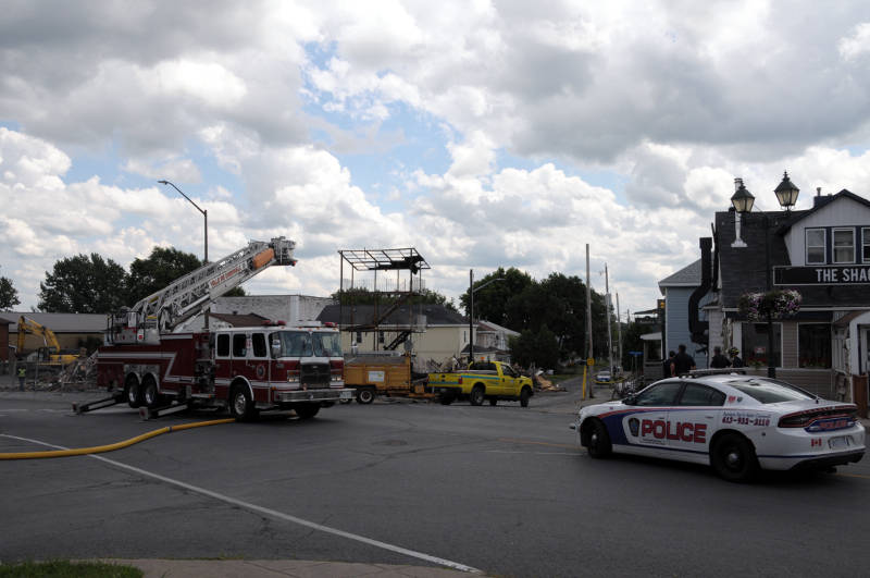 Montreal Alice Fire Day After Jul2718 01 E