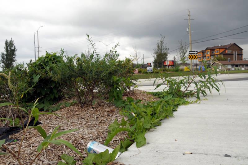 Delegarde Hart Roundabouts Sep1818 03 E