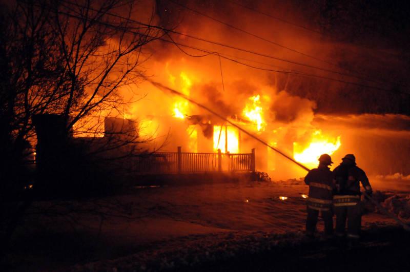 Haughton Street Fire Nov1818 01 E