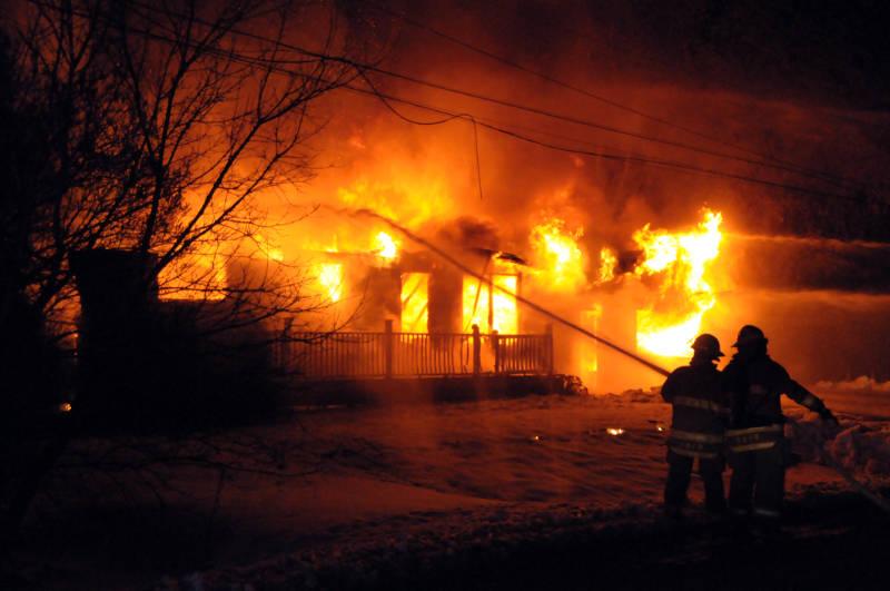 Haughton Street Fire Nov1818 02 E