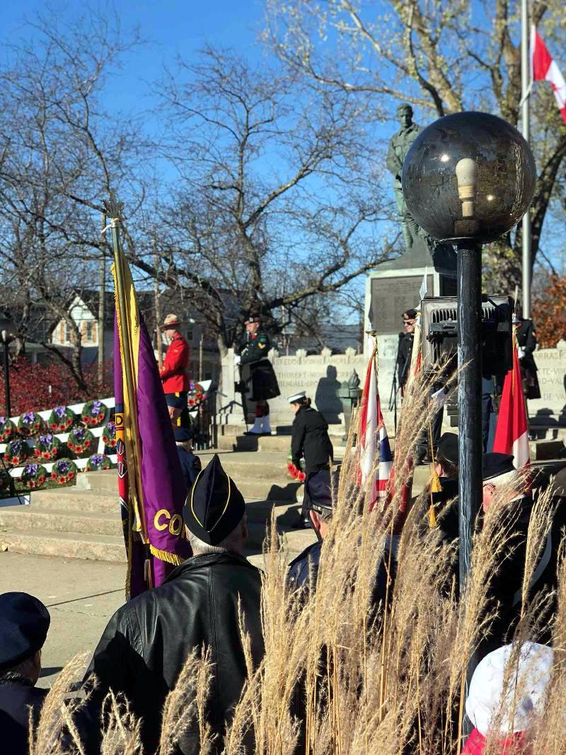 Remembrance Day Nov1118 01 E