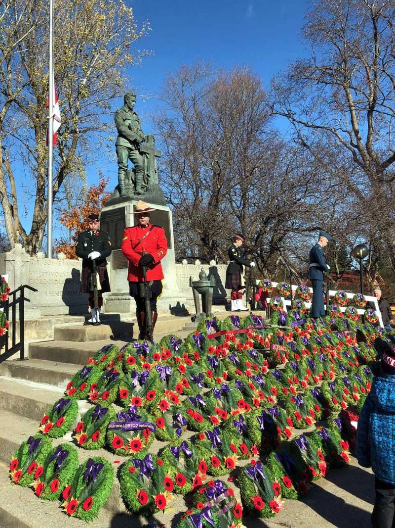 Remembrance Day Nov1118 02 E