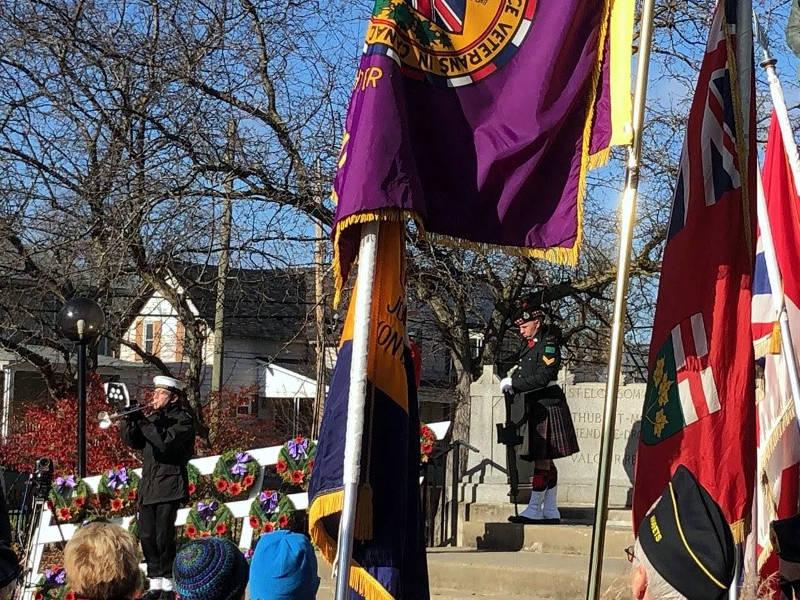 Remembrance Day Nov1118 04 E