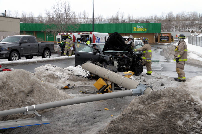 Crash Brookdale Ninth Jetta Feb0819 01 E