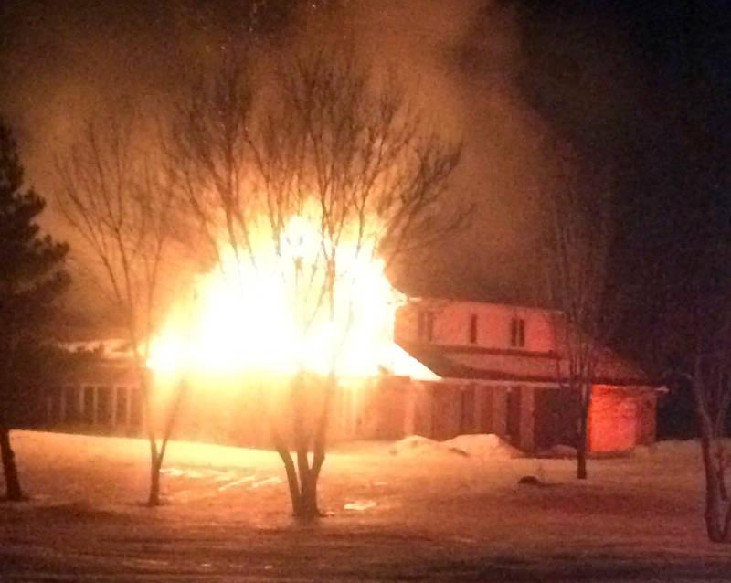 South Branch Road Fire Feb2719 02 E