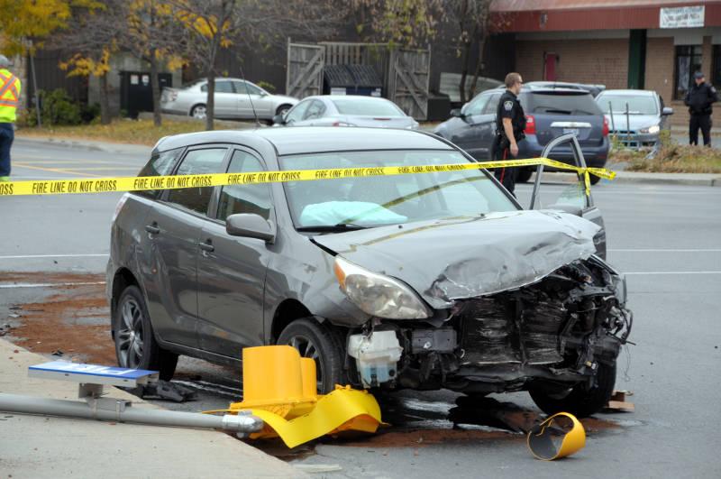 Crash Ninth Pitt Camaro Matrix Oct2616 02 Edited
