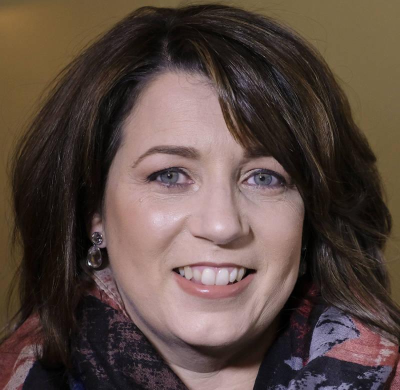 FBCL CEO Natalie Kinloch Mar0519 E