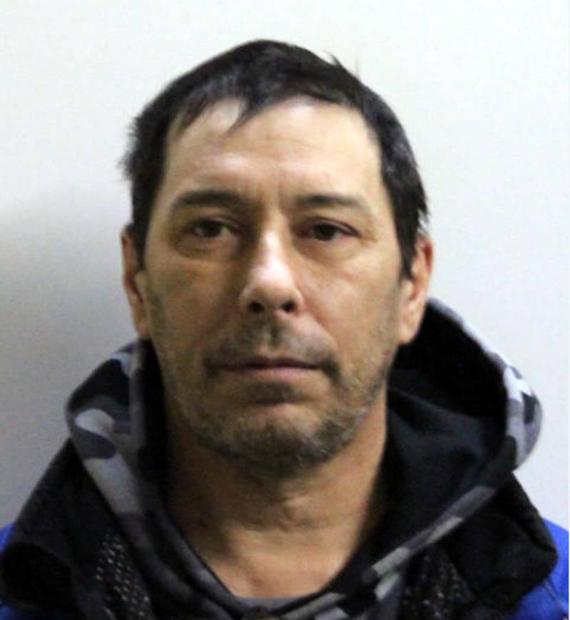 Paul Rene Maheu Wanted RCMP May2919 E