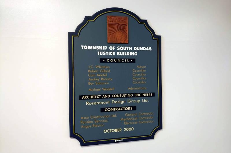 Court South Dundas File Jul1619 02 E