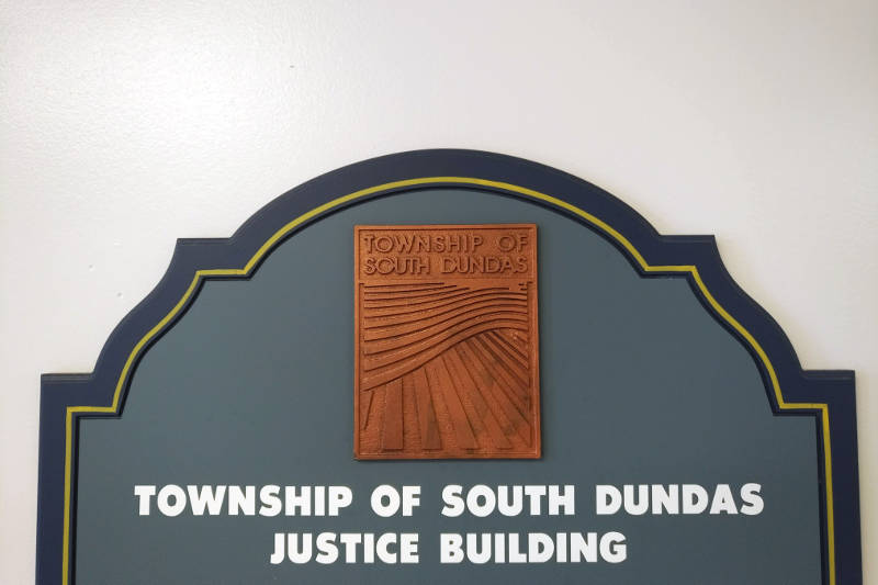 Court South Dundas File Jul1619 03 E
