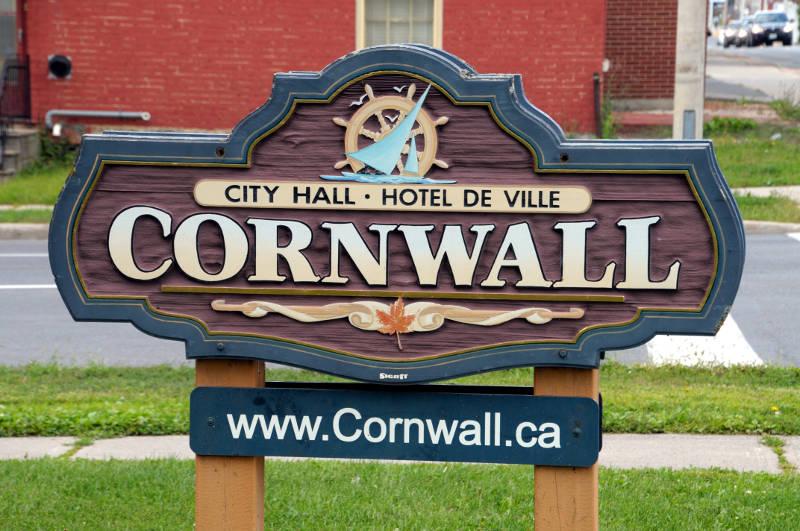 Cornwall City Hall File Aug2919 01 E