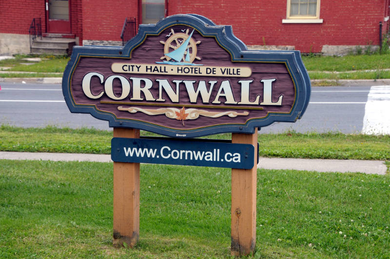 Cornwall City Hall File Aug2919 02 E
