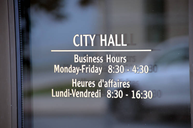 Cornwall City Hall File Aug2919 04 E