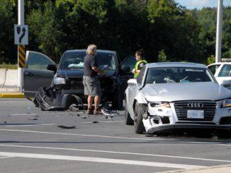 crash – Cornwall Newswatch