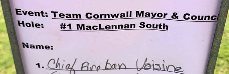 Fire Ban Nickname Team Cornwall Sep1219 E CU