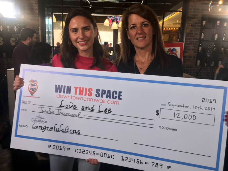Win This Space Winner Sep1819 E