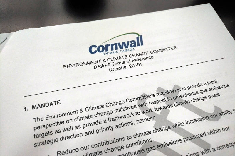 Climate Change Committee Terms Oct1519 E