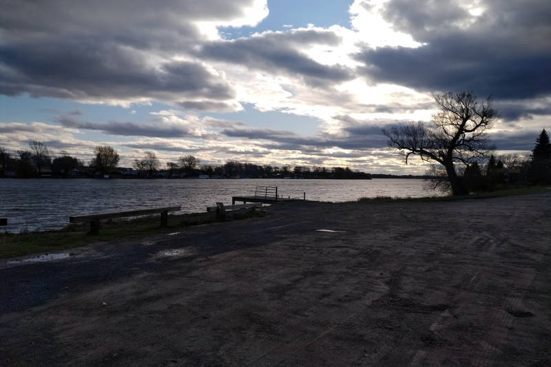 Barge Location Barges Removed Nov0619 E