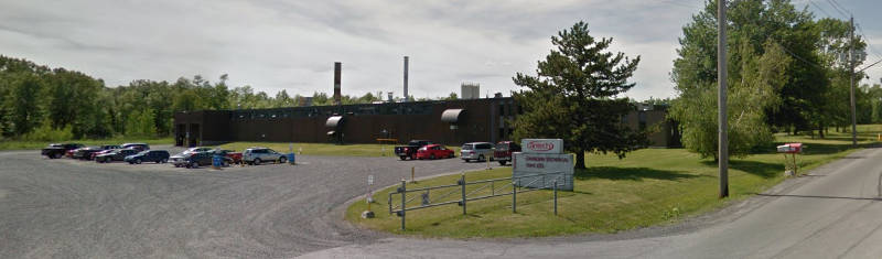 Cantech Plant Cornwall Maps Jul0417