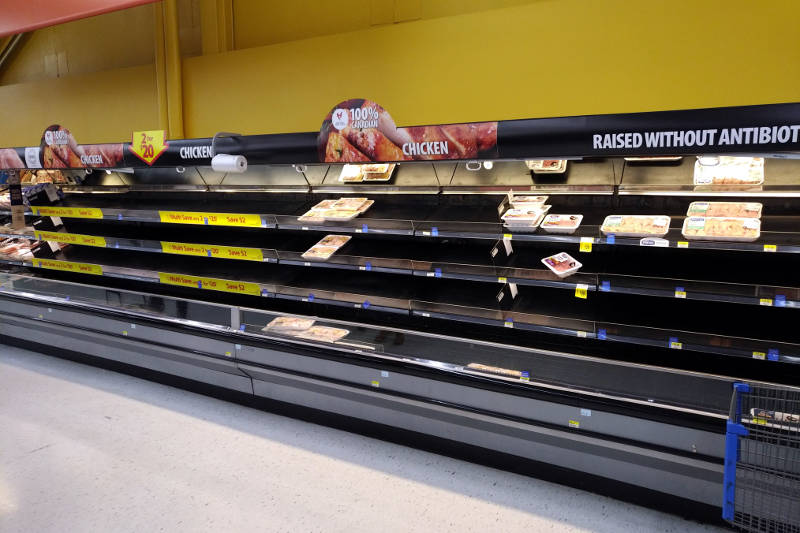 Food Supply Province Mar1420 01 E