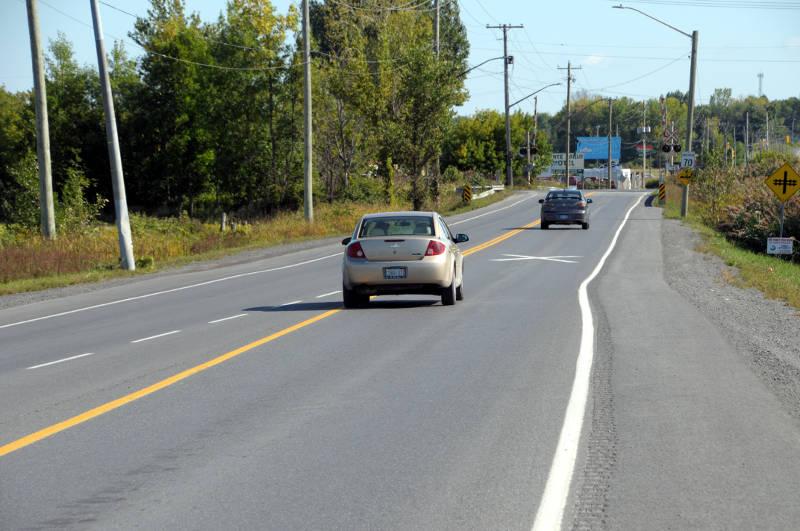 Boundary Road Traffic File Sep1318 01 E