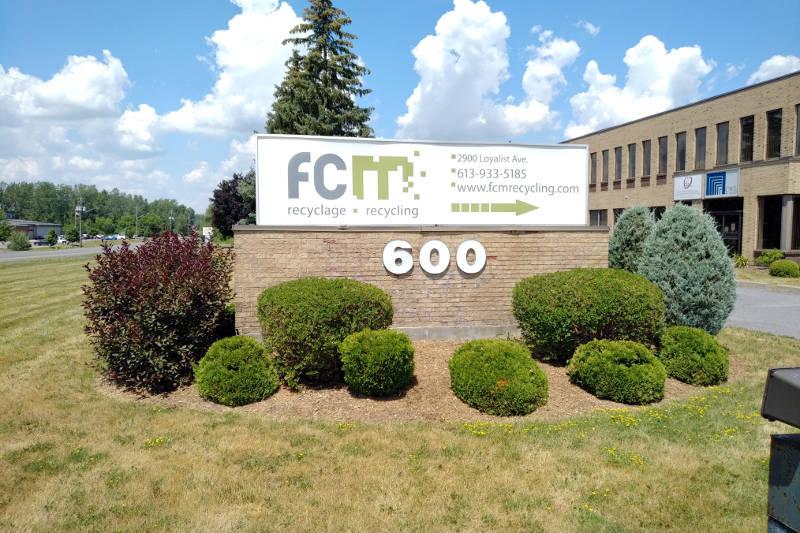 FCM Reycling Closed Jul0920 01 E