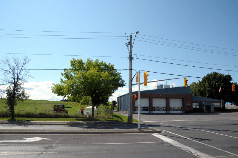 Cornwall Fire Hall Jacobs Engineering Aug1820 E