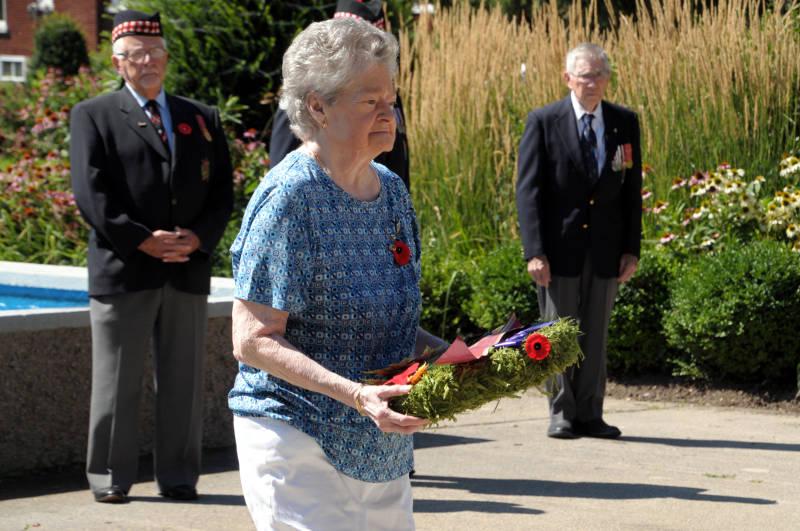 Coughlan Pacific War Aug1520 05 E
