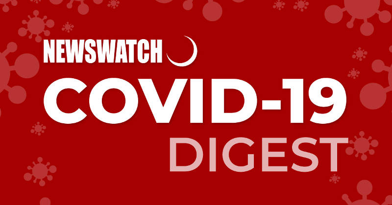 COVID-19 Digest 800 Sep1220