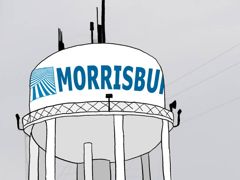 Water Tower Morrisburg RFP Oct0820 E