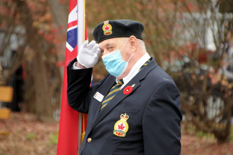 Remembrance Cornwall Nov1120 03 E