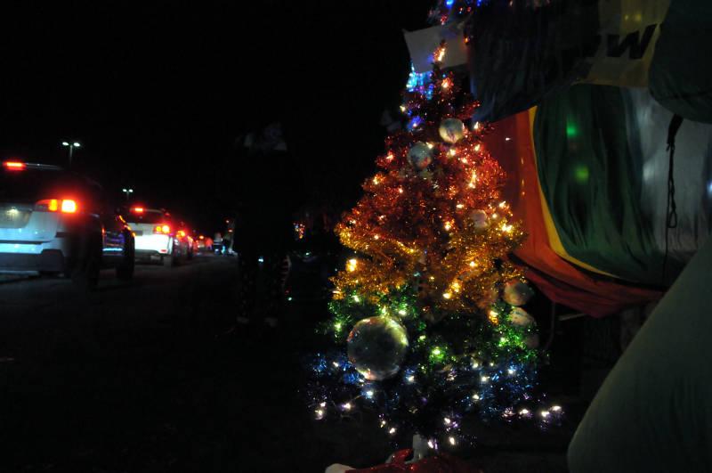 Santa Drive-Thru Nov2820 03 E