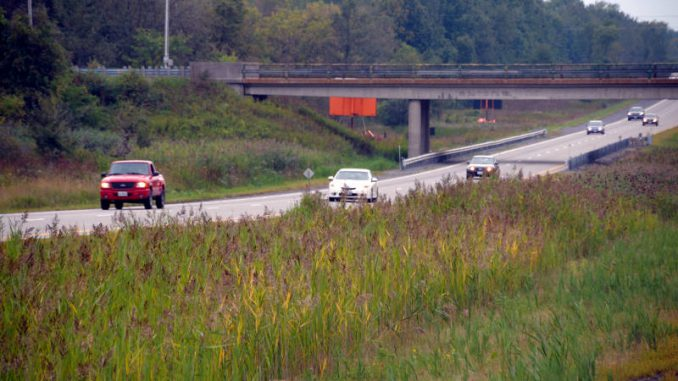 Cornwall, Brockville among cheapest Ontario cities for car ...