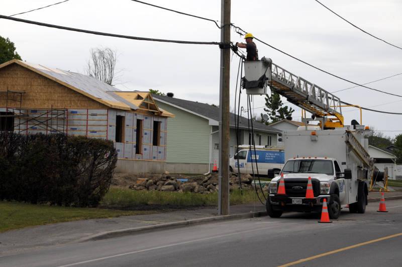Headline Road Fatal Crash May3021 01 E