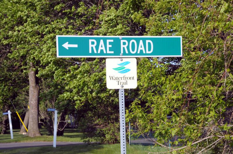 Rae Road File May2315 E