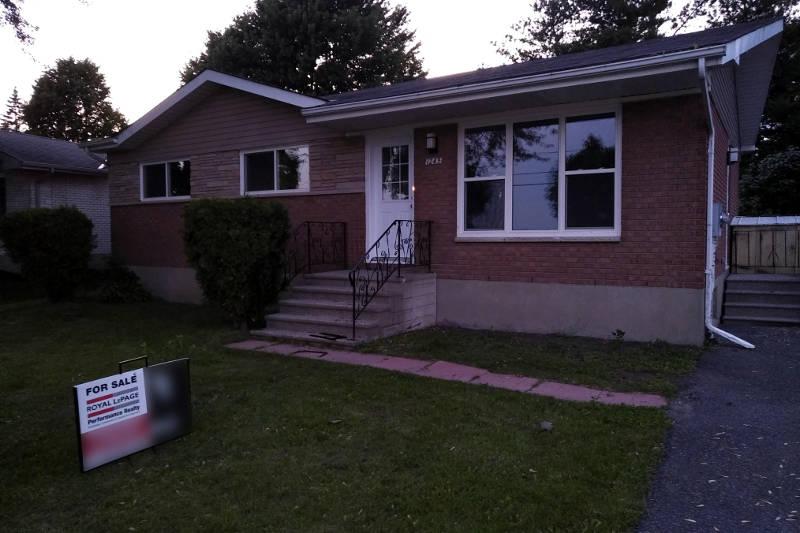 Real Estate For Sale Jun2719 E