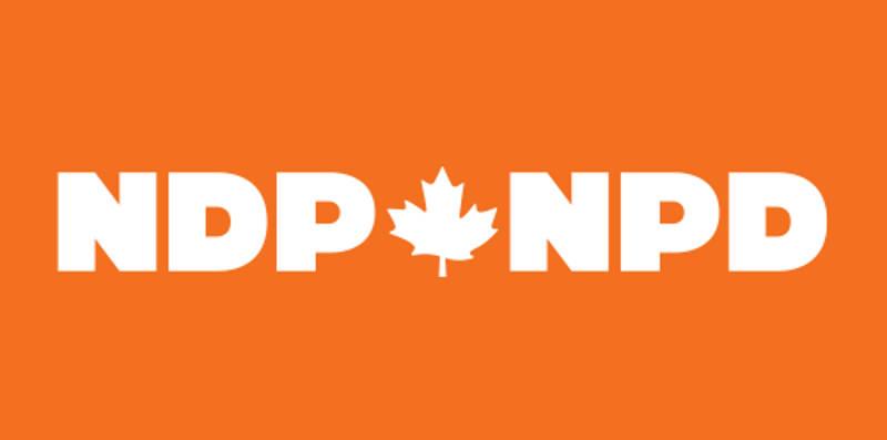 NDP LOGO File Aug2921 E