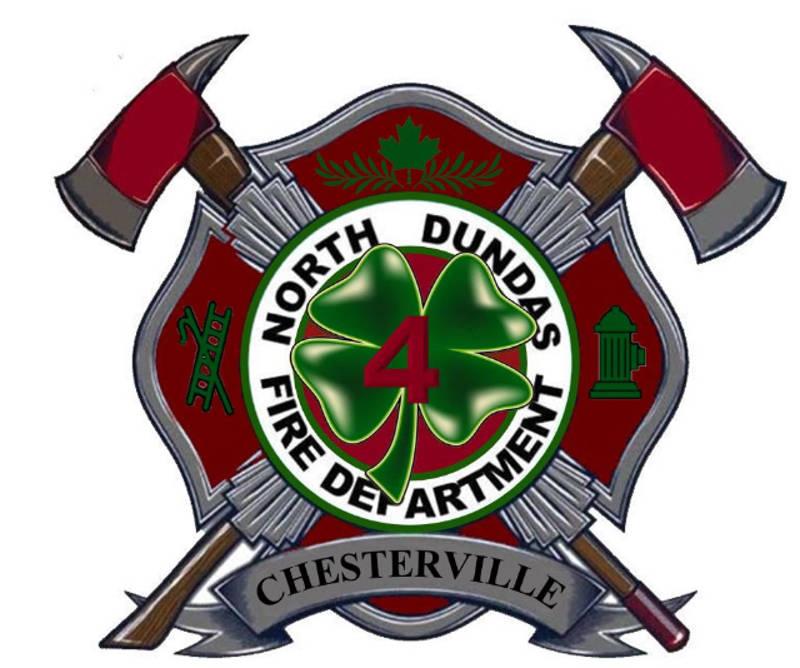 (North Dundas Fire Department/MDC via Newswatch Group)
